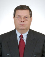 Evgeny V. Afanasiev, Ambassador Extraordinary and Plenipotentiary of Russian Federation to the Kingdom of Thailand (2004-2010)